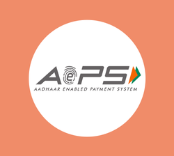 Aadhaar Enabled Payment System Agency