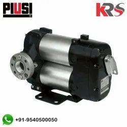 PIUSI BIPUMP Fuel Dispensing Transfer Pump