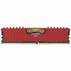 CORSAIR 8GB Vengeance LPX DDR4 Ram