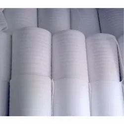 White Packaging Foam, For Product Protection
