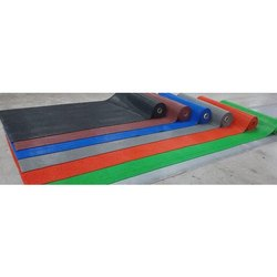 Elite PVC Anti Skid Mat