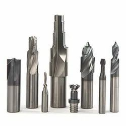Special carbide Tools, For Industrial