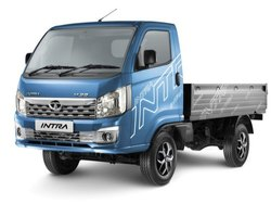 TATA Intra V30 AC Smart Pickup, 1300 Kg