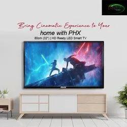LED TV, Screen Size: 32