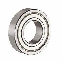 607-ZZ Deep Groove Ball bearing for Sliding Application