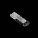 SanDisk 64 GB Ultra Flair USB 3.0 Flash Drive