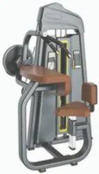 Excel Dualmax Biceps / Triceps Machine