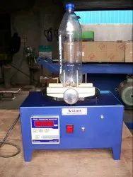 Bottle Torque Tester