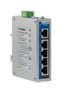 IES2005-5T-P48 DIN-Rail Mounting Or Wall Mounting