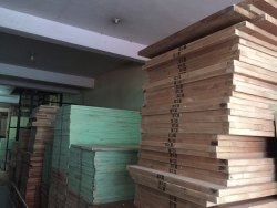 Wooden Flush Door, For Furniture