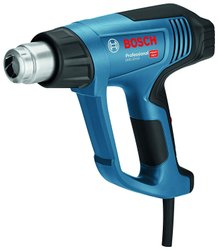 Heat Gun GHG 20-63 Kit Professional