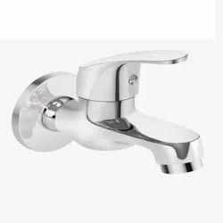 Nucleus Modern Kerovit - Bib Cock, For Bathroom Fitting