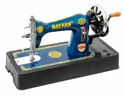 Naveen Sewing Machine for Household