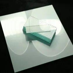 TLC Silica Gel Plates
