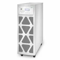 APC Make 160 KVA 3:3 Phase Industrial Easy On Line UPS