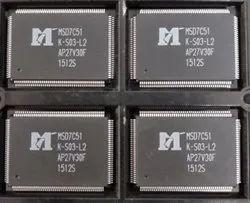 MSD7C51 Set Top Box IC