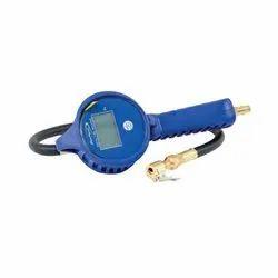 BLPDTPG175 Digital Tire Inflator