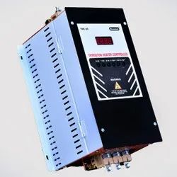 Thyristor Temperature Control Unit
