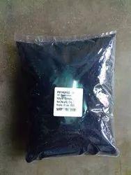 Potassium Humate Powder And Flake