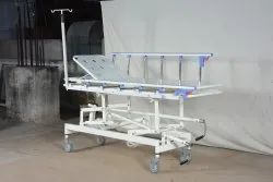 Hospital  Recovery Trolley