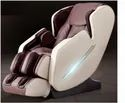 Relaxation Massage Chairs