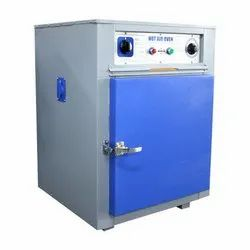 Bottom Heater Hot Air Oven 18x 18 x 24
