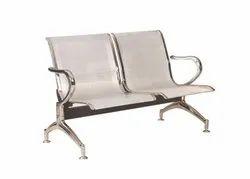 ES-1516 2 Seater Office Sofa
