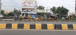 3500 Square Yards For Dwarakanagar,Visakhapatnam,Andhrapradesh