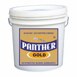 Panther Gold Synthetic Resin Adhesive