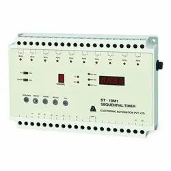 Eapl ST-10M1 Sequential Timer