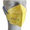 Disposable Respirator V-44