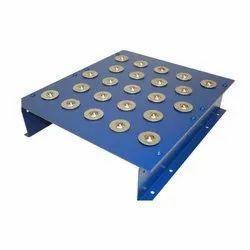 RADHEIoT Ball Transfer Tables