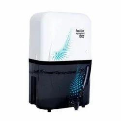 Aquasure From Aquaguard Maxima UV UF ME Water Purifier