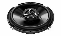 PIONEER TS-1601IN/XIID 2 Way Coaxial Speaker (320W) (FOR ALL CARS)