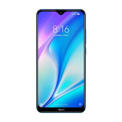 Redmi 8a Dual 2 GB Ram 32 GB Space