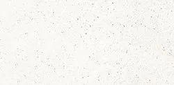 AGL Quartz Vanilla White