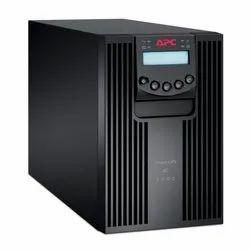 SRC1000UXIND APC Smart Online UPS