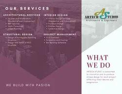 Architectural Services Engineering Services, Interior Designer, Furniture Designer