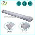 LED PL-L LAMP