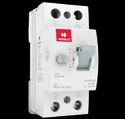 Havells 25a Double Pole Rccb