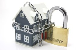 Residential Colonies Security Services