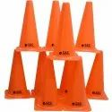 Marking Cone 12 (Set Of 10)