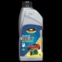 1L CNG Gas Engine Oil