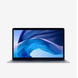 MUHN2HN/A Apple 13 Inch Mac Book Air