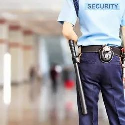 Personal, Corporate Security Services, in Bangalore