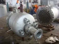 Industrial Evaporators