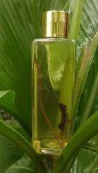KESIKA Herbal BHRINGRAJ HAIR OIL, For External