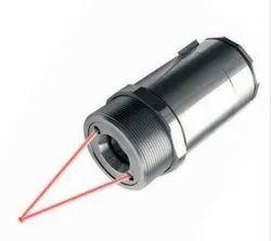 IR Temperature Sensor - Non contact