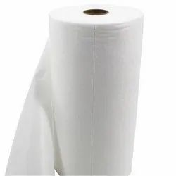 Disposable Towel Roll