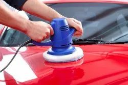 Complete Care Of Your Precious Car - Washing, Polishing